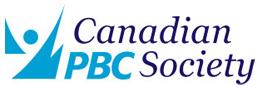 PBC Society Canada