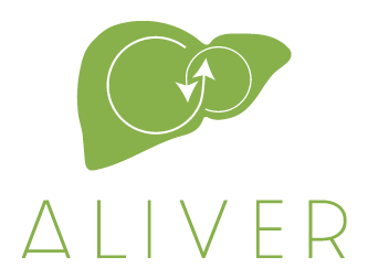 """Liver Dialysis"" Trial Begins in the UK/EU"