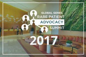 Global Genes Rare Disease Conference