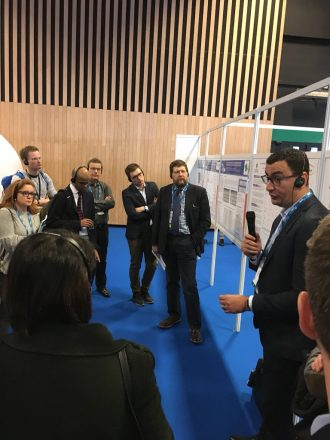 International Liver Congress 2018 – Report