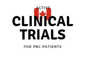 Canadian Clinical Trials