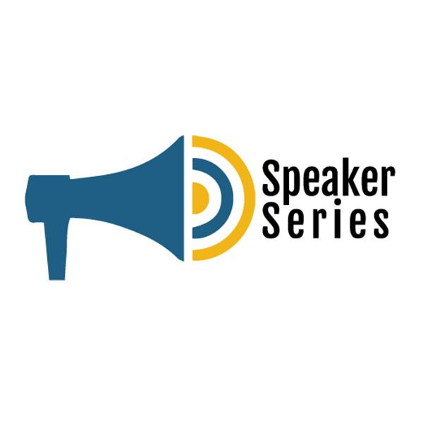 PBC Speaker Series, Sep. 30, 7-8 pm EST