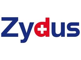 Zydus -Saroglitazar -FDA fast track designation for PBC