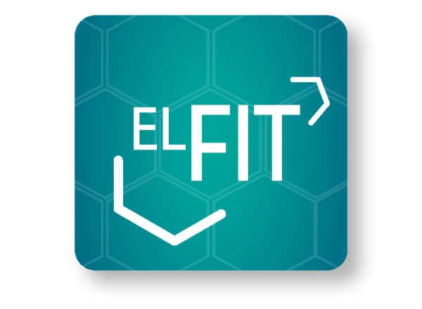 EL-FIT program helps keep liver patients fit!