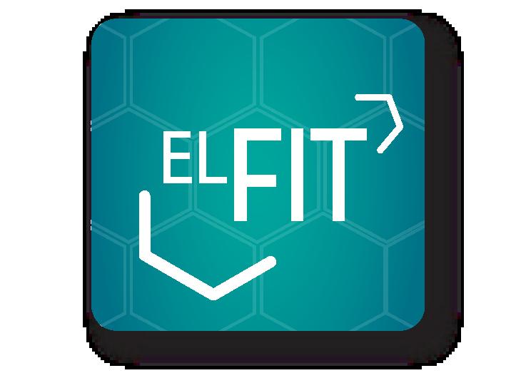 EL-FIT program helps keep liver patients fit!