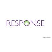 CymaBay – Seladelpar RESPONSE Phase 3 study now enrolling