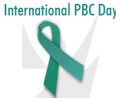 International PBC Day – Sunday September 12, 2021
